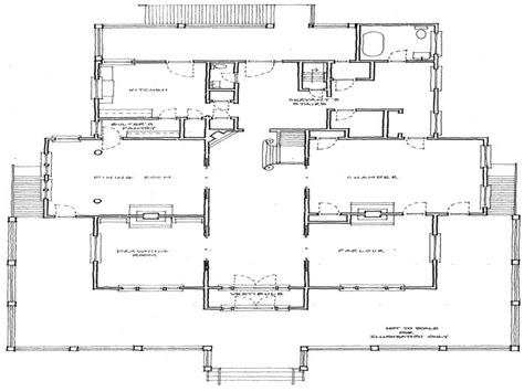 house plans historic two story luxury home floor plans historic home floor