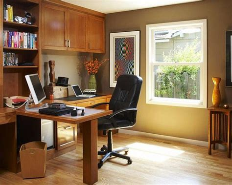 home office work office decorating ideas for men office