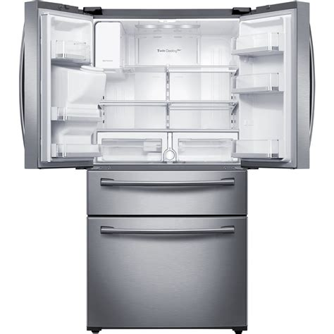 Samsung Refrigerator Reviews by Samsung Refrigerator Reviews Refrigerate This
