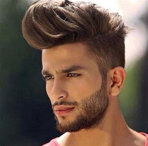 Best Hairstyles For Boys 2016 by 100 Mens Hairstyles 2015 2016 Mens Hairstyles 2018