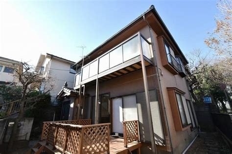 Japanese Homes For Sale by What Can You Buy In Tokyo For 250 000 Blog