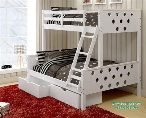 Tempat Tidur Anak Minimalis Du Ikea tempat tidur anak tingkat ikea ranjang anak tingkat ikea