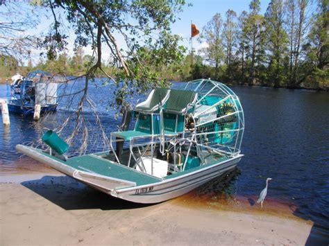 quiet airboat propellers water walker props inc