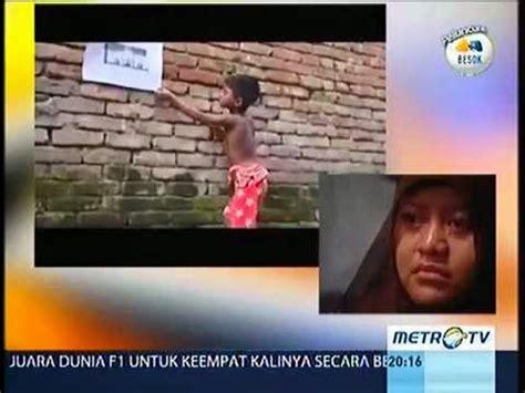 film yg paling sedih video paling sedih di mtgw sahabat kim