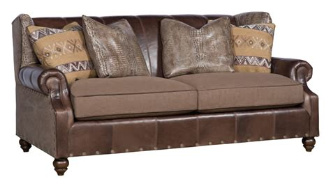 King Hickory Sofa Prices King Hickory Sofa