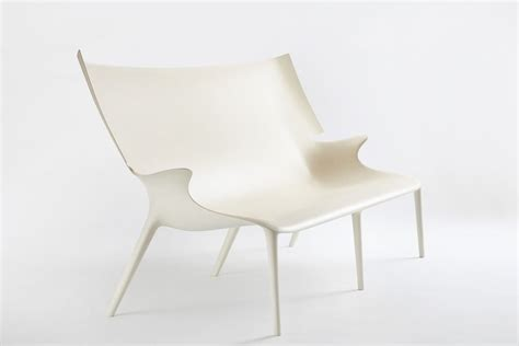 opaque couch uncle jack kartell design sofa in polycarbonate several