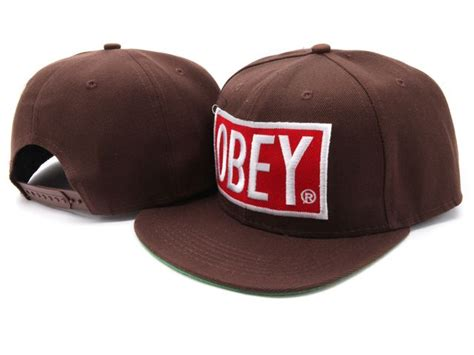 55 best best obey snapback hats s brand images on
