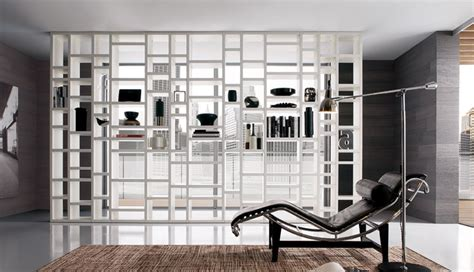 modern living room storage units 20 modern living room wall units for book storage from