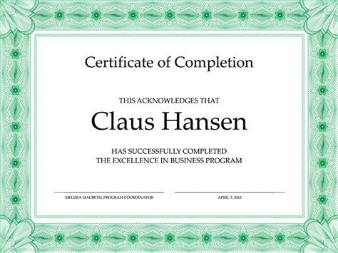 Award Certificate Templates Word 2007 78 award certificate template powerpoint 20 award certificate templates word 2007 best