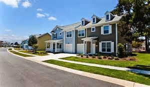 Charleston Afb Housing Floor Plans by Jbws Charleston Homes Homes