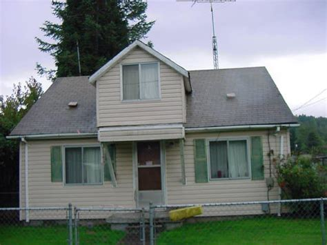 kelso washington wa fsbo homes for sale kelso by owner