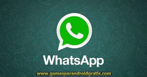 whatsapp 2 11 186 apk free whatsapp messenger 2 11 186 apk play store
