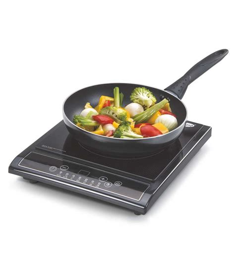 induction cooker jabong glen gl 3070 induction cooker available at snapdeal for rs 2046