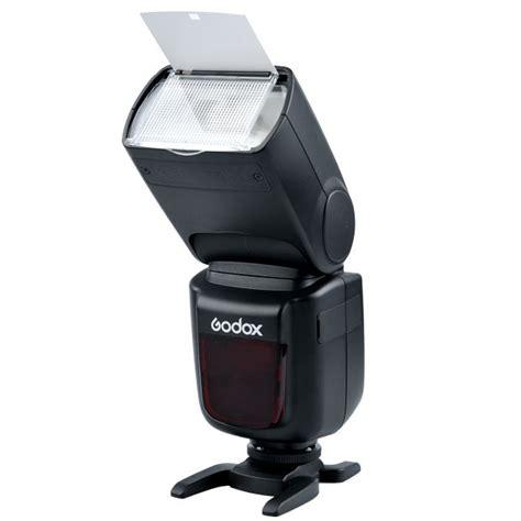 Godox V850 Kit Flash flash speedlite godox v850