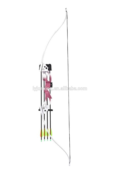 Junxing M115 Archery Kid Bow Black f118 junxing recurve kid archery youth bow view youth bow