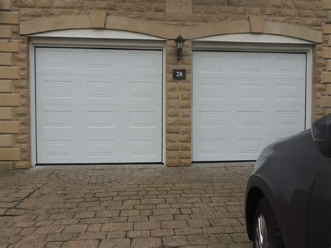 Garage Doors Are Us by Commercial Domestic Sectional Garage Doors Liverpool