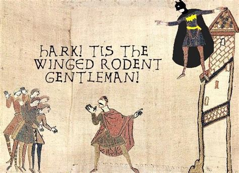 Tapestry Meme - 17 best images about bayeux tapestry on pinterest bel