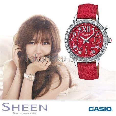 Best Seller Tali Jemuran 3 M Meter Gantungan Hanger Praktis jual harga grosiran jam tangan wanita chrono terjual