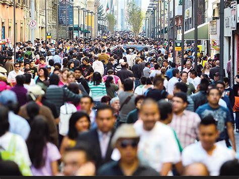 imagenes urbanas de mexico m 233 xico social creciente complejidad de las ciudades