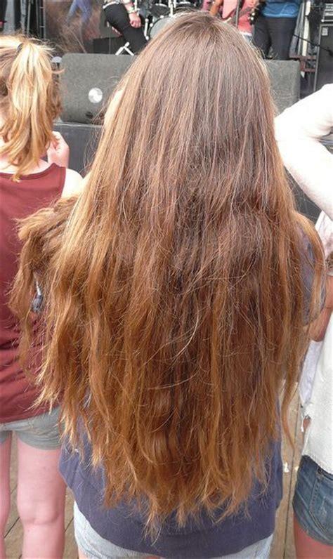 flickr bob hair 175 2 by long uncle bob via flickr beautiful long hair