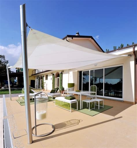 retractable rain awning retractable awning a strong operation at any point