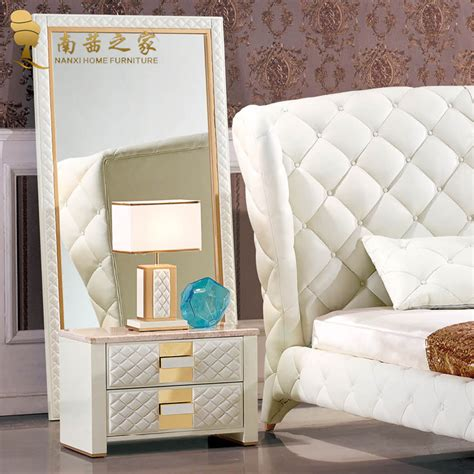 italian design home furniture dressing mirror big mirror