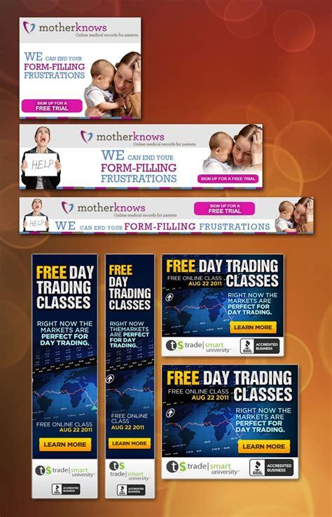 design inspiration banner ads 167 best web design banner ads images on pinterest web