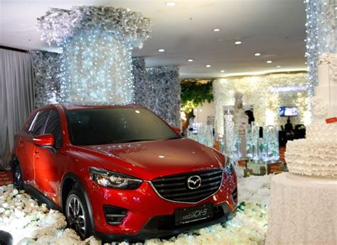 weddingku premium exhibition 2016 kejutan di weddingku premium exhibition 2016 weddingku