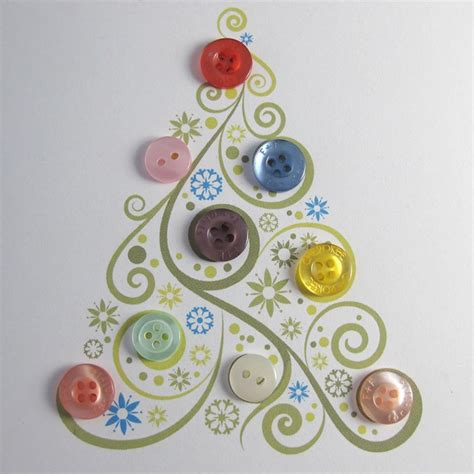 home button decorations fab ideas on button crafts for christmas decorations