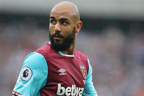 Zaza Search Valencia Manager Confirms Deal For West Ham S Zaza