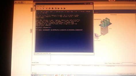 windows 7 vm image windows 7 backup image to vmware vm virtualization