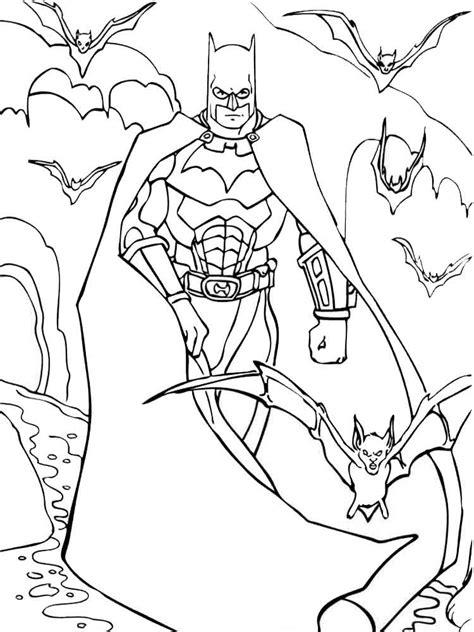 free batman coloring pages batman coloring pages and print batman coloring