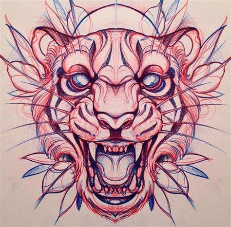 rodriguez tattoo designs oash rodriguez work