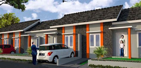 Rajawali City Tahap 2 Subsidi twin s city pasarkan rumah subsidi di tajur halang