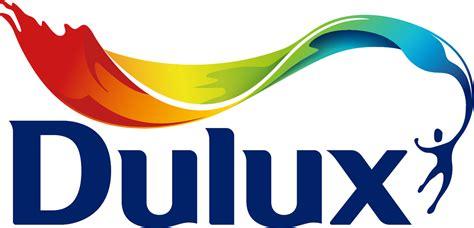 Dulux Logo / Construction / Logonoid.com