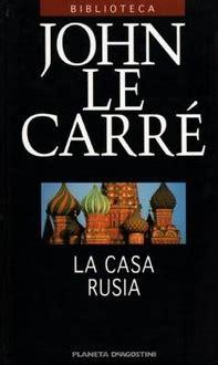libro rusia frases de quot la casa rusia quot frases libro mundi frases com