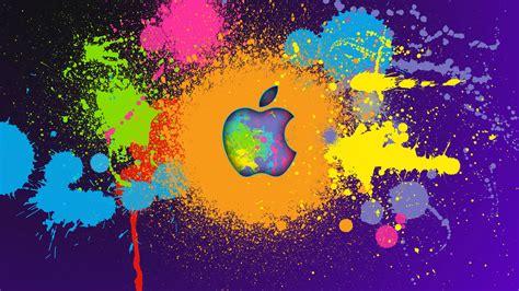 wallpaper for apple computer apple desktop wallpaper 1920x1080