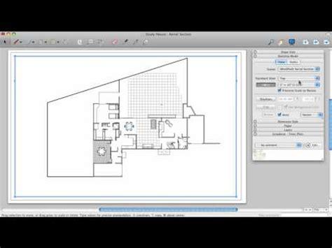 sketchup layout raster vector sketchup double precision