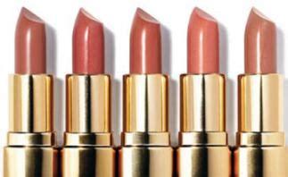 Lipstik Warna Coklat Kopi she radio fm