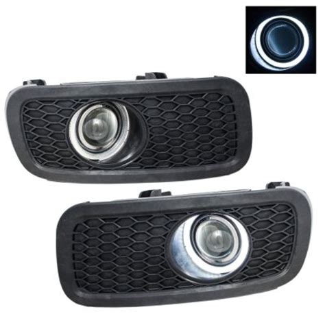 2005 f150 lights ford f150 2004 2005 halo projector fog lights