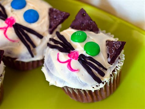Hello Cup Cake Zp image gallery cat cupcakes