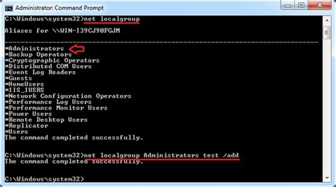 reset password xp command prompt reset admin password xp command prompt performancegames