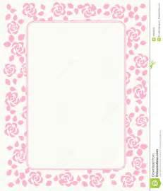 Wedding Invitations Heart Scroll Design A Per Page