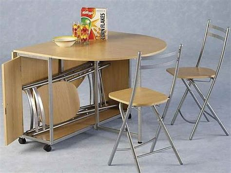 miscellaneous small kitchen table sets interior