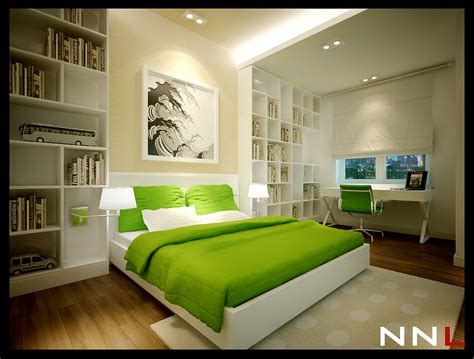 Bedroom Design Ideas Green Green Bedroom Interior Design Ideas Bedroom Ideas Interior