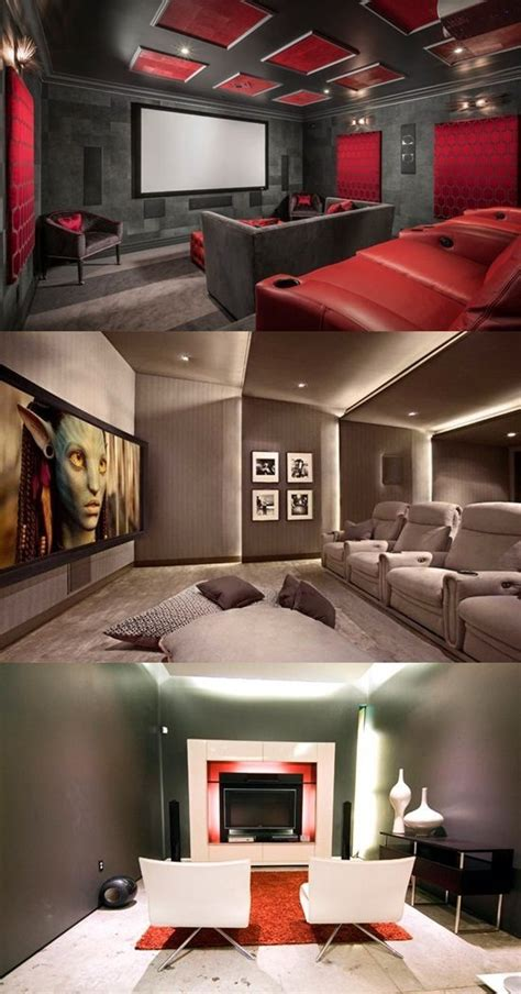 home theater interior design home theater interior design interior design