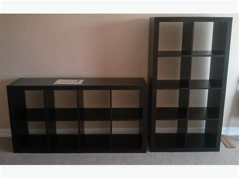 stuva desk and units with forhoja box shelves from ikea ikea expedit shelving unit black brown with boxes victoria