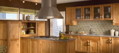 Masco Kitchen Cabinets kraftmaid kitchen cabinets kitchen ideas kitchen islands