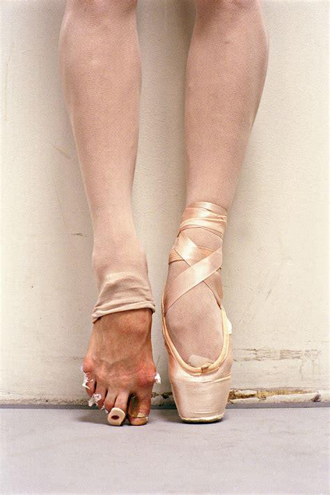 lade corpo espa 231 o da dan 231 a escola de ballet