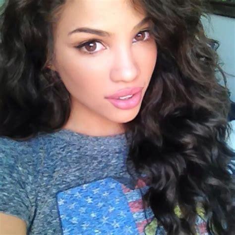ethiopian hair ethiopian beauty pinterest beautiful ethiopian women tumblr google search